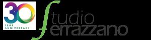 Studio Odontostomatologico Ferrazzano